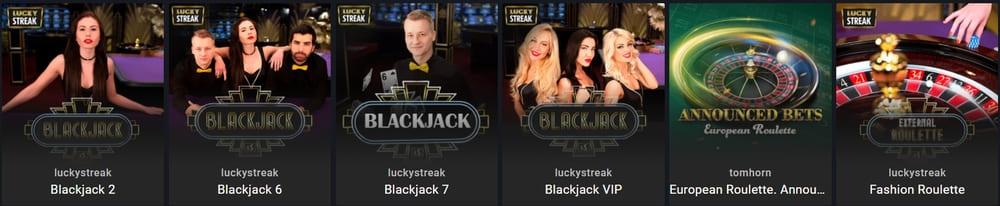 τα καλυτερα online casino στην ελλαδα
