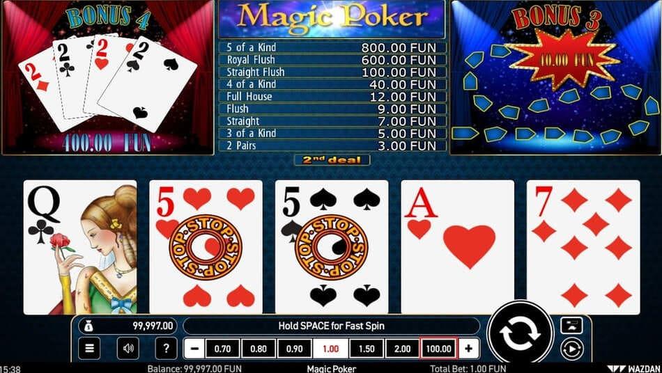 ελληνικα poker sites