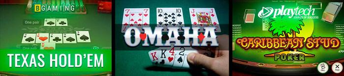 live casino ελλαδα