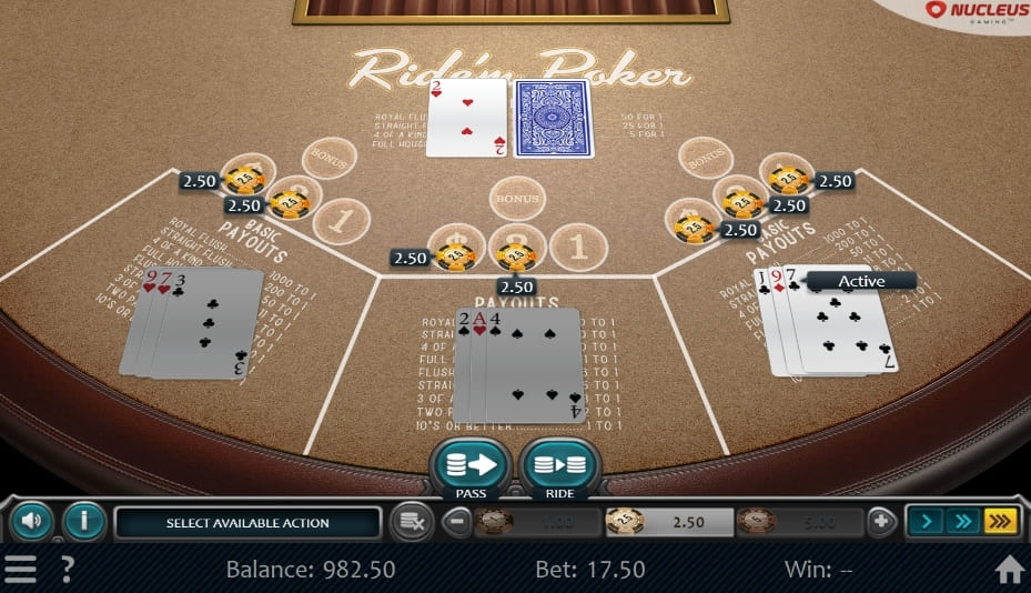 poker online ελλαδα