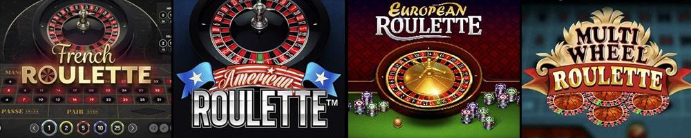 τα καλυτερα live casino